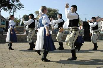 Spolupráce-s-folklorním-souborem-Javorina-ze-Strání-1