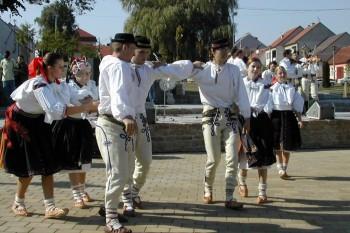 Spolupráce-s-folklorním-souborem-Javorina-ze-Strání-10