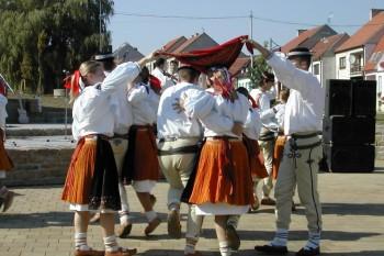 Spolupráce-s-folklorním-souborem-Javorina-ze-Strání-11
