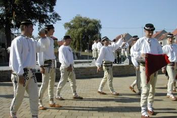 Spolupráce-s-folklorním-souborem-Javorina-ze-Strání-12