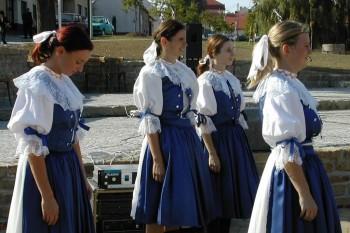 Spolupráce-s-folklorním-souborem-Javorina-ze-Strání-3