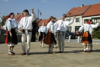 Spolupráce-s-folklorním-souborem-Javorina-ze-Strání-6