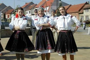 Spolupráce-s-folklorním-souborem-Javorina-ze-Strání-8