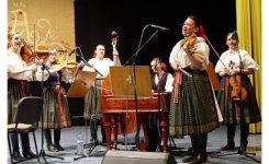 Slavíčci v Hradišti zazpívají po šestatřicáté