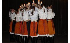 Vánoční program v Piešťanech