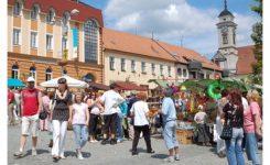 V Uherském Brodě otevřou památky